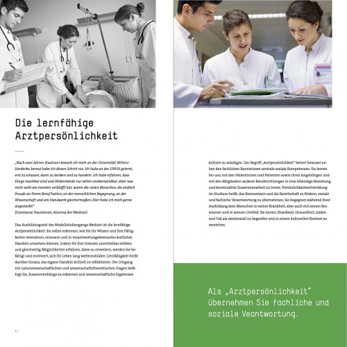 Broschüre_Humanmedizin_2013 2