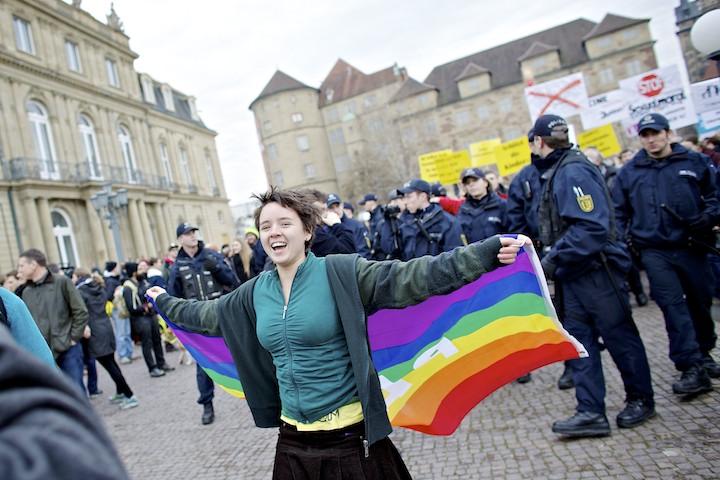 homophobe_Demo_Stuttgart002