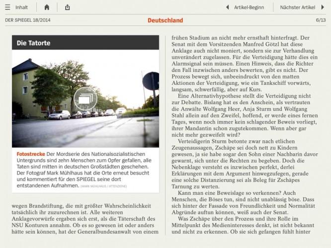 Spiegel_App_NSU-1