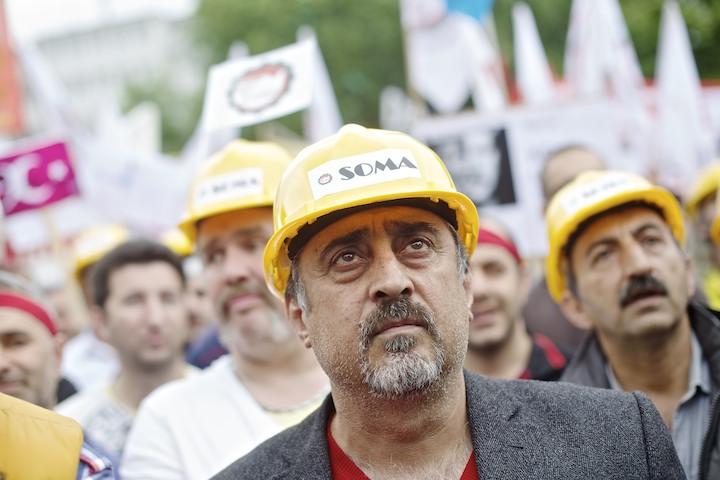 attenzione_Erdogan_Protest_blog005