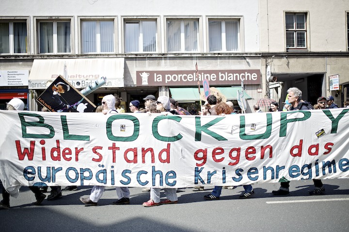 blockupy_ddorf_blog002
