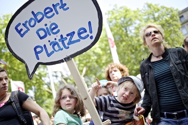 blockupy_ddorf_blog003
