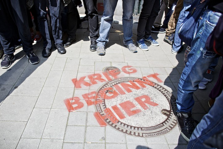 blockupy_ddorf_blog006