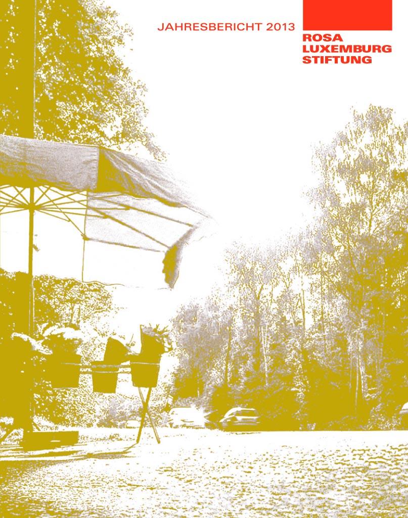 RLS_Jahresbericht_2013-1