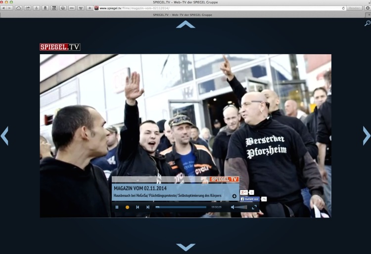 SPIEGEL_TV_HOGESA