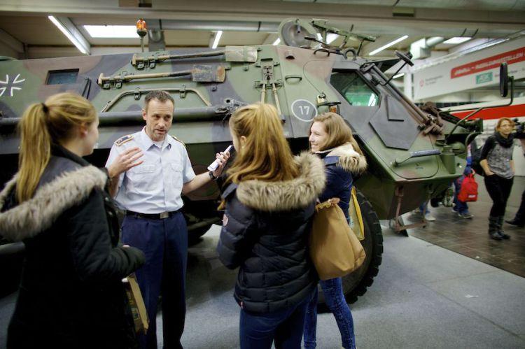 attenzione_Bundeswehr_Jugendmesse_YOU_blog003