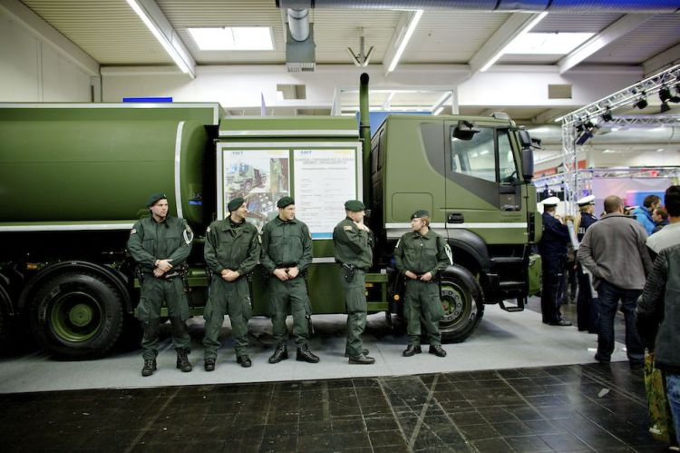 attenzione_Bundeswehr_Jugendmesse_YOU_blog004