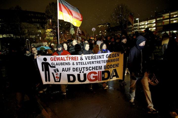 blog_DUeGIDA_Demo_Duesseldorf009