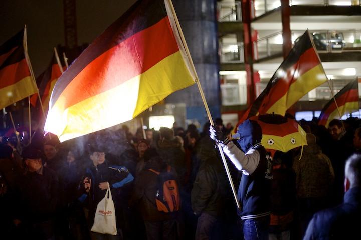 blog_DUeGIDA_Demo_Duesseldorf011