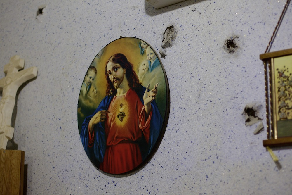 Rojava_christendoerfer_0001