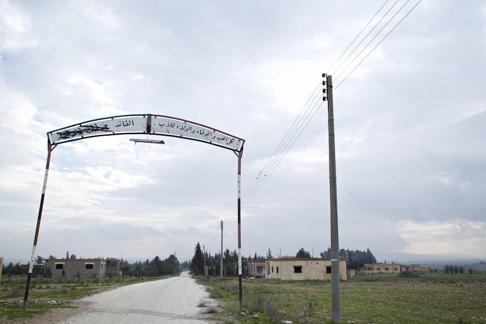 Rojava_christendoerfer_0007