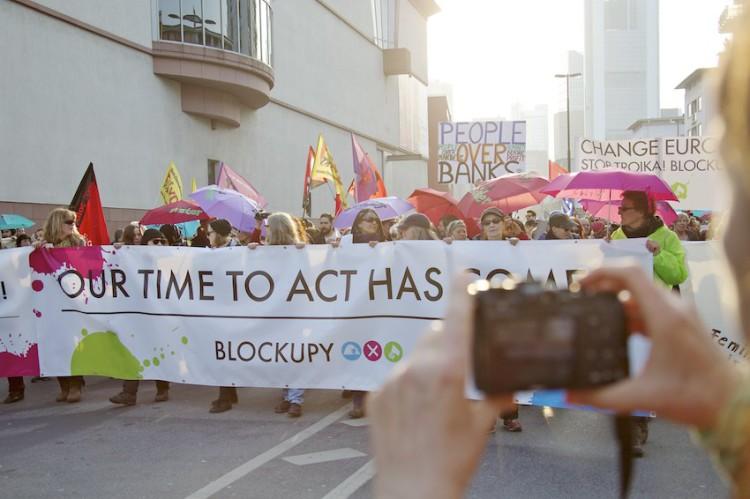 attenzione_blockupy_demo_blog008