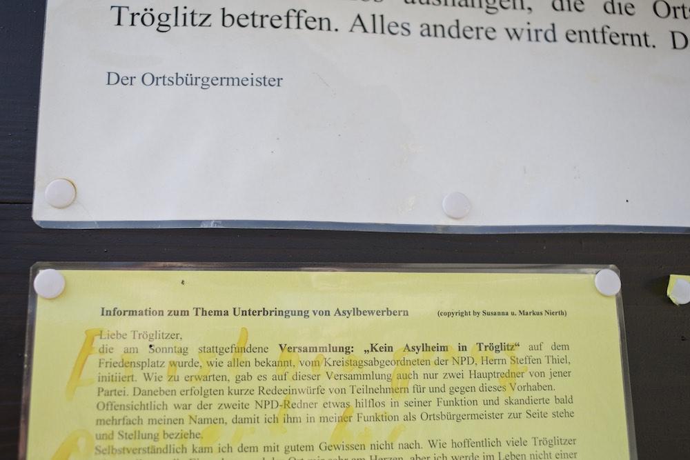 Troeglitz_0005