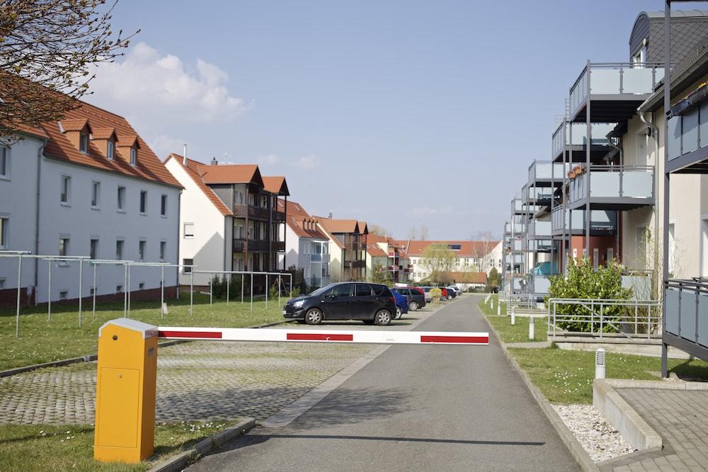 Troeglitz_0009