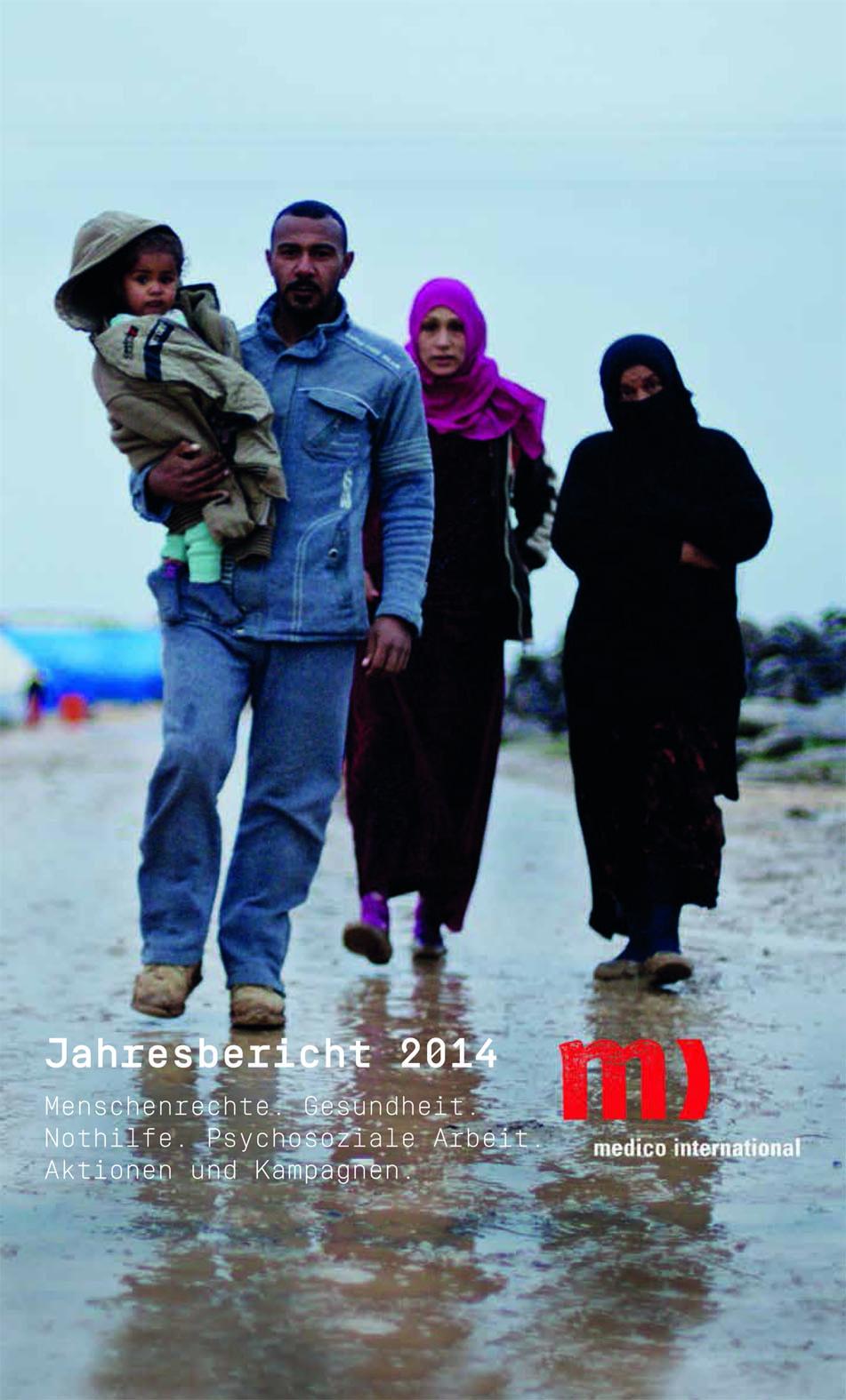 medico-Jahresbericht_2014-1