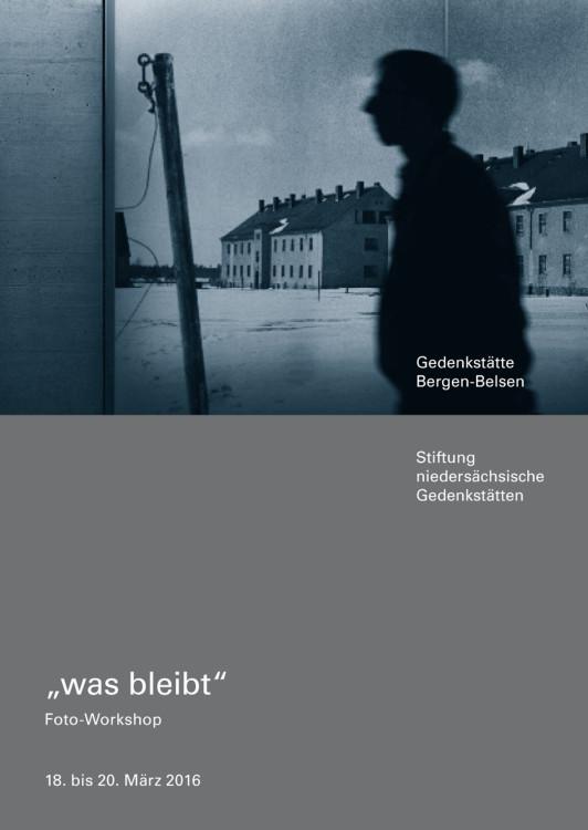 Bergen-Belsen_Fotoworkshop_2016-1