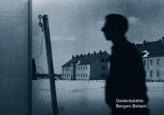 Bergen-Belsen_Fotoworkshop_2016-1-532x750