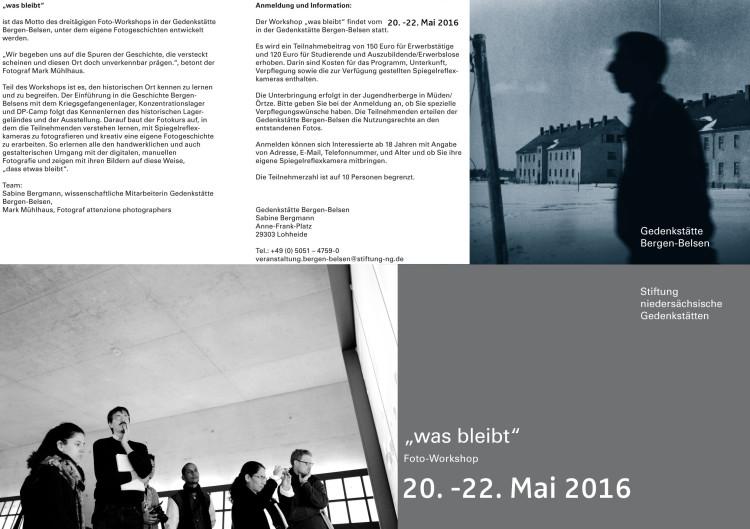 Bergen-Belsen_Fotoworkshop_2016-2-1