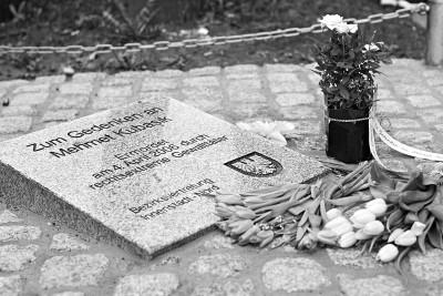 Gedenken: Vor 10 Jahren ermordete der NSU Mehmet Kubaşık