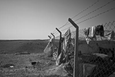 irak, Flüchtlinge, Sunniten, Krieg, Mühlhaus, attenzione,