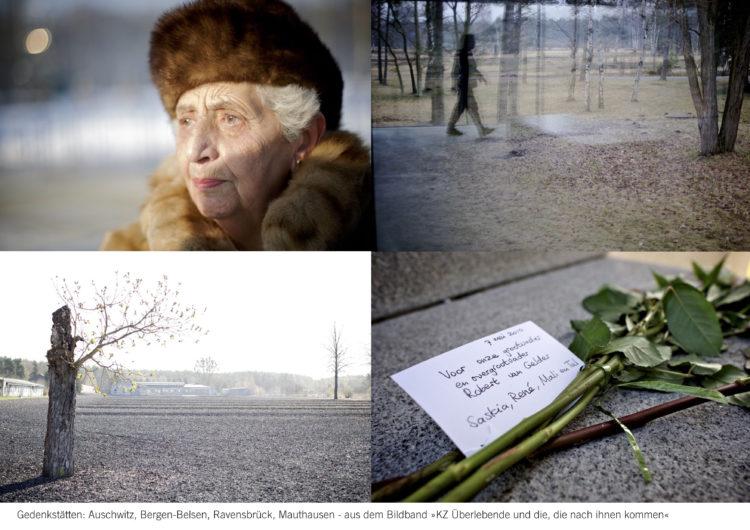 attenzione photo Gedenkstätten Bergen-Belsen, Photokurs, Seminar, Mark Mühlhaus, Photographie